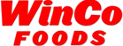 winco price updates