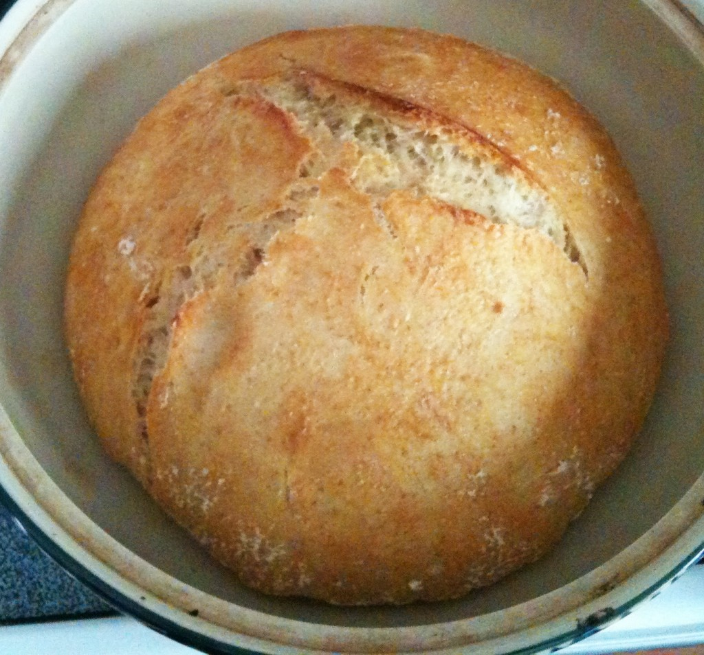 crock pot bread crock pot sourdough bread small