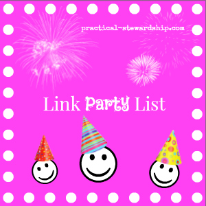 Link Party List