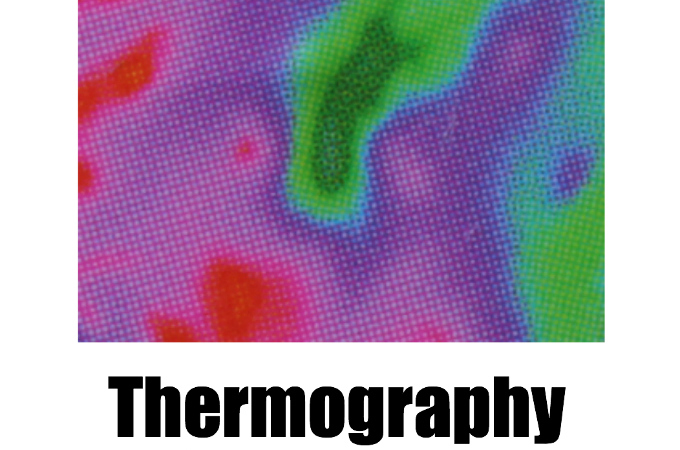 What is Thermography and Is it Right for You?