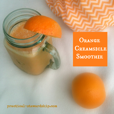 Orange-Creamsicle-Smoothie.jpg