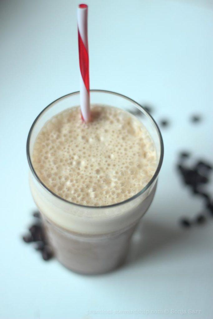 Iced Coffee-3