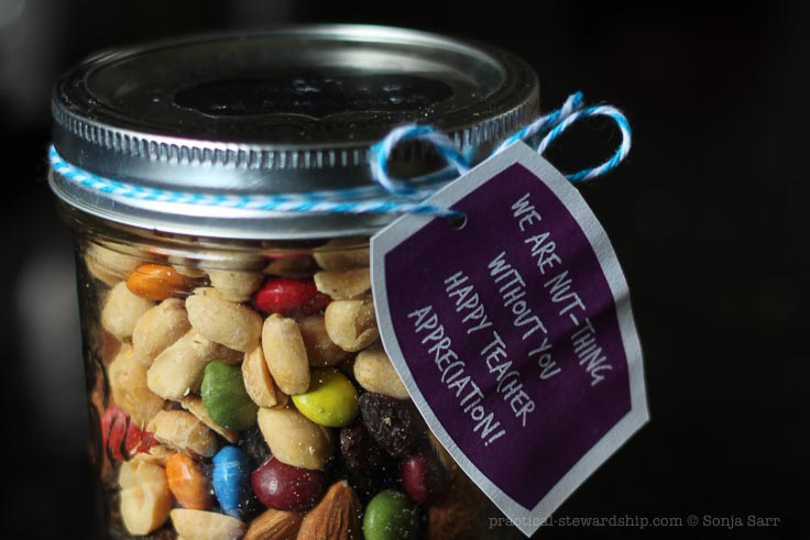Free Teacher Appreciation Trail Mix Printable-4